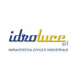 Idroluce - Caldaie a gas Torino
