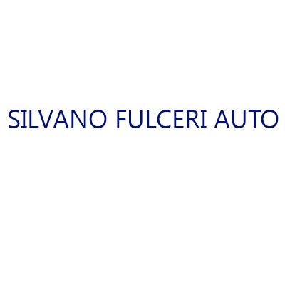 Silvano Fulceri Auto - Automobili - commercio Stagno