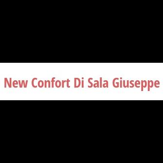 New Confort
