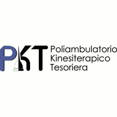 Pkt Poliambulatorio Kinesiterapico Tesoriera - Fisiokinesiterapia e fisioterapia - centri e studi Torino