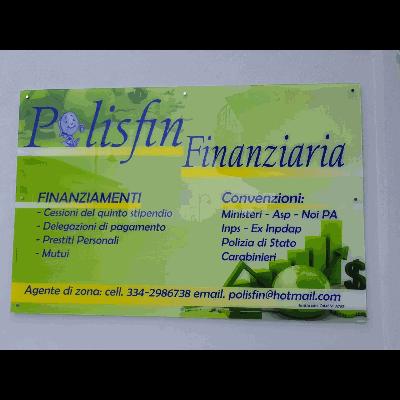 Polisfin - Finanziamenti e mutui Polistena
