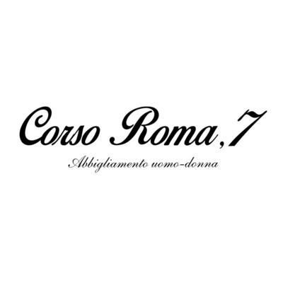 Corso Roma 7 - Abbigliamento - vendita al dettaglio Antrodoco