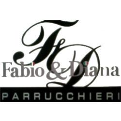Fabio & Diana Parrucchieri - Parrucchieri per donna Sesto Fiorentino