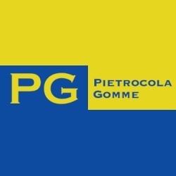 Pietrocola Gomme Autofficina