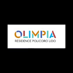 Olimpia Residence - Imprese edili Policoro