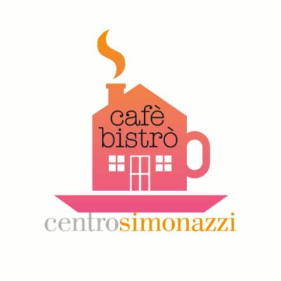 Centro Congressi Simonazzi & Cafè Bistrò - Bar e caffe' Reggio nell'Emilia