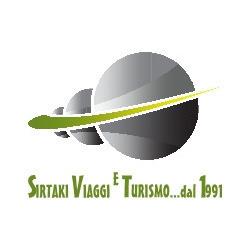 Sirtaki Viaggi e Turismo - Agenzie viaggi e turismo Biella