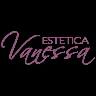 Estetica Vanessa