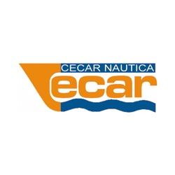 Cecar Nautica - Motori fuoribordo Genova