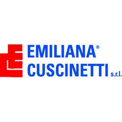 Emiliana Cuscinetti - Cuscinetti volventi - commercio Bologna