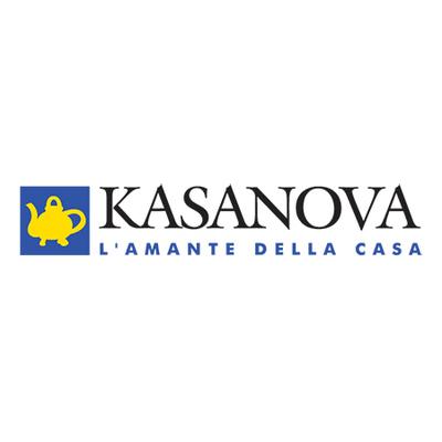 Kasanova - Articoli regalo - vendita al dettaglio Lomazzo