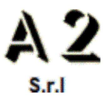 A2 srl - Affilatura strumenti ed utensili Cabiate