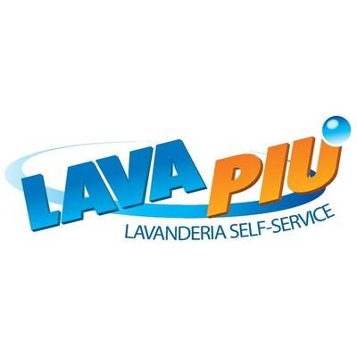 Lava Più Lavanderie Self Service - Lavanderie self service ad acqua e a secco Terni
