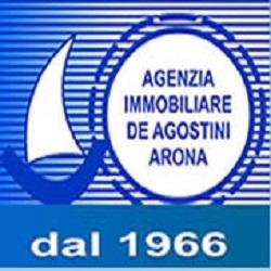 Agenzia Immobiliare De Agostini - Agenzie immobiliari Arona