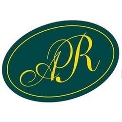 Ottica A. R. - Ottica, lenti a contatto ed occhiali - vendita al dettaglio Racconigi
