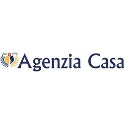 Agenzia Casa - Agenzia Immobiliare - Amministrazioni immobiliari Verbania