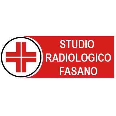 Studio di Diagnostica per Immagini Fasano - Medici specialisti - radiologia, radioterapia ed ecografia Casarano