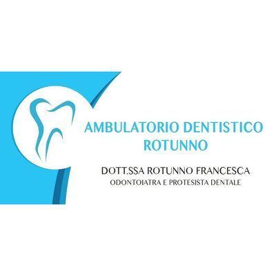 Studio Dentistico Rotunno - Dentisti medici chirurghi ed odontoiatri Altamura