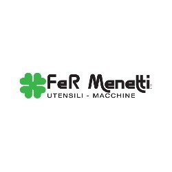 Fer Menetti - Utensili - commercio San Lazzaro di Savena