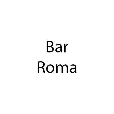 Bar Roma S.n.c. di Lucidi Gianluca & Ylenia - Bar e caffe' Sant'Egidio alla Vibrata
