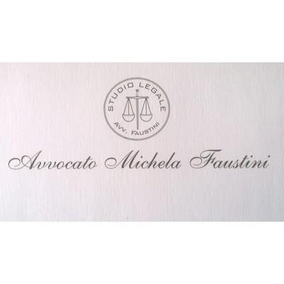 Studio Legale  Faustini Avv. Michela
