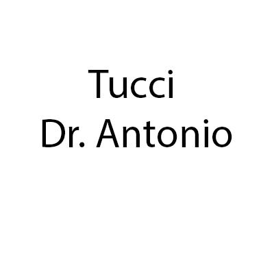 Tucci Dr. Antonio - Dentisti medici chirurghi ed odontoiatri Campobasso