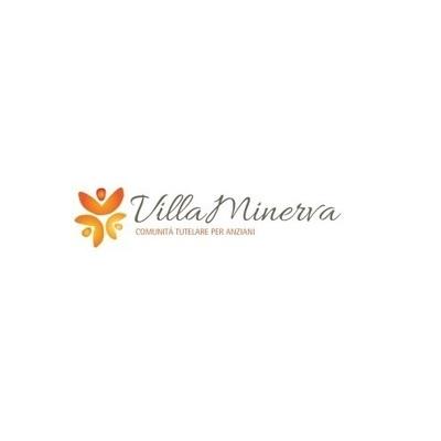 Villa Minerva Comunità Tutelare - Case di riposo Mugnano di Napoli