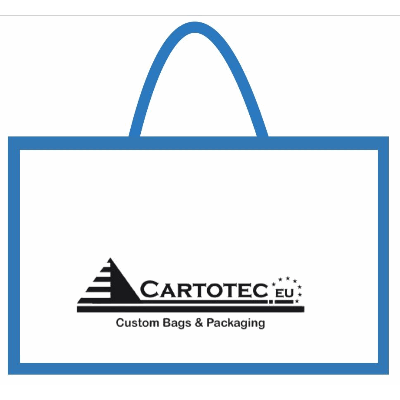 Cartotec - Carta imballo Zola Predosa