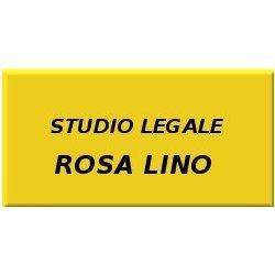Studio Legale Avvocato Rosa Lino - Avvocati - studi Trento