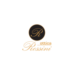 Ottica Rossini - Ottica, lenti a contatto ed occhiali - vendita al dettaglio Solesino