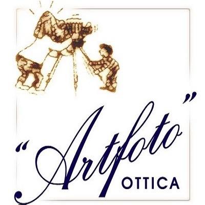 Artfoto Ottica - Ottica, lenti a contatto ed occhiali - vendita al dettaglio Lecco