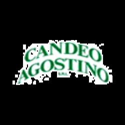Candeo Agostino Spurghi - Pozzi neri Rubano