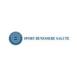 Centro Benessere A Arzignano Spa E Terme