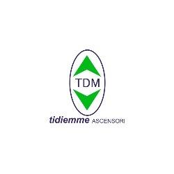 Tidiemme Ascensori - Ascensori - installazione e manutenzione Vigevano
