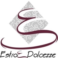 Estro e Dolcezze - Pasticcerie e confetterie - vendita al dettaglio Tricase