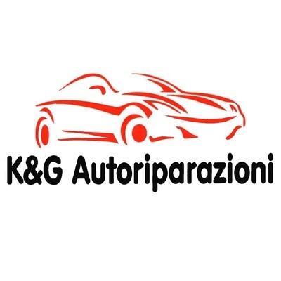 K e G Autoriparazioni - Autofficine e centri assistenza Borgo Valsugana