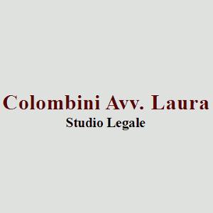Colombini Avv. Laura - Avvocati - studi Padova