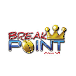 Break Point Distributori Automatici - Macchine caffe' espresso - commercio e riparazione Pontecorvo