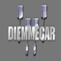 Officina Meccanica Diemmecar - Pneumatici - commercio e riparazione Predazzo