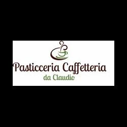 Pasticceria da Claudio - Ricevimenti e banchetti - sale e servizi Saonara