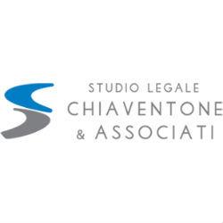 Studio Legale Chiaventone & Associati - Avvocati - studi Montebelluna