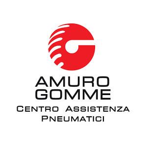 Amuro Gomme - Pneumatici - commercio e riparazione Santa Lucia di Piave