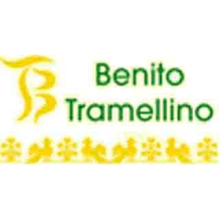 Benito Tramellino Arredamenti - Arredamenti - vendita al dettaglio Olbia