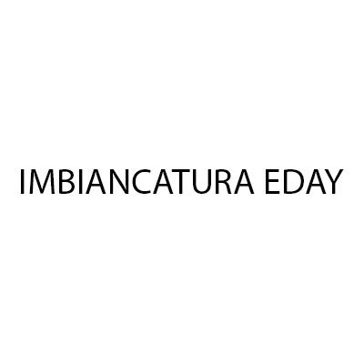 Imbiancatura Eday - Imbiancatura Malcontenta
