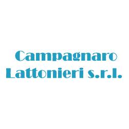 Campagnaro Lattonieri - Lattonieri Santa Giustina in Colle