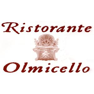 Ristorante Olmicello - Ricevimenti e banchetti - sale e servizi Oratino