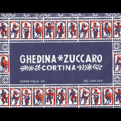 Abbigliamento Ghedina Zuccaro - Abbigliamento donna Cortina d'Ampezzo