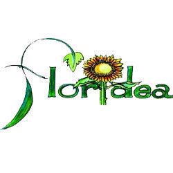 Vivaio Floridea Garden Center - Fiori e piante - vendita al dettaglio Bologna