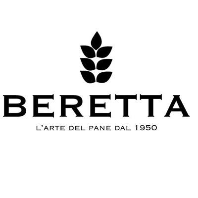 Beretta Il Fornaio - Bar e caffe' Olgiate Comasco