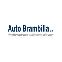 Auto Brambilla - Automobili - commercio Bellusco